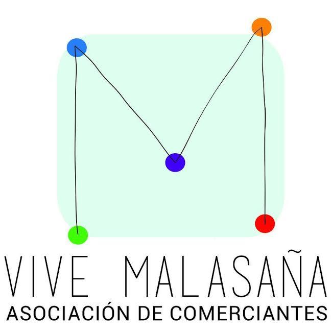 Vive Malasaña