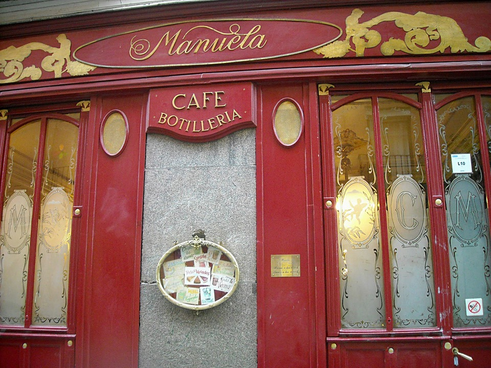 Cafe-Manuela-Madrid-Malasaña-2 copia