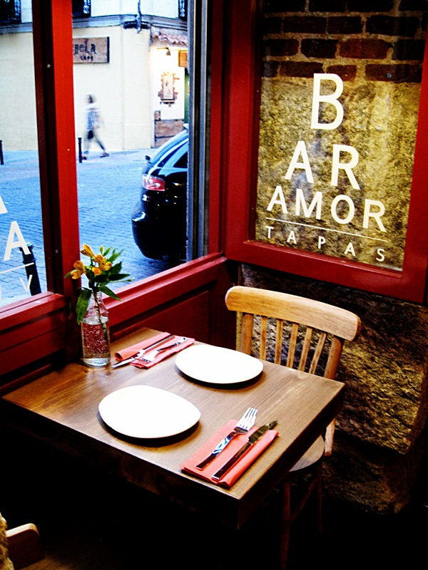 barAmor3