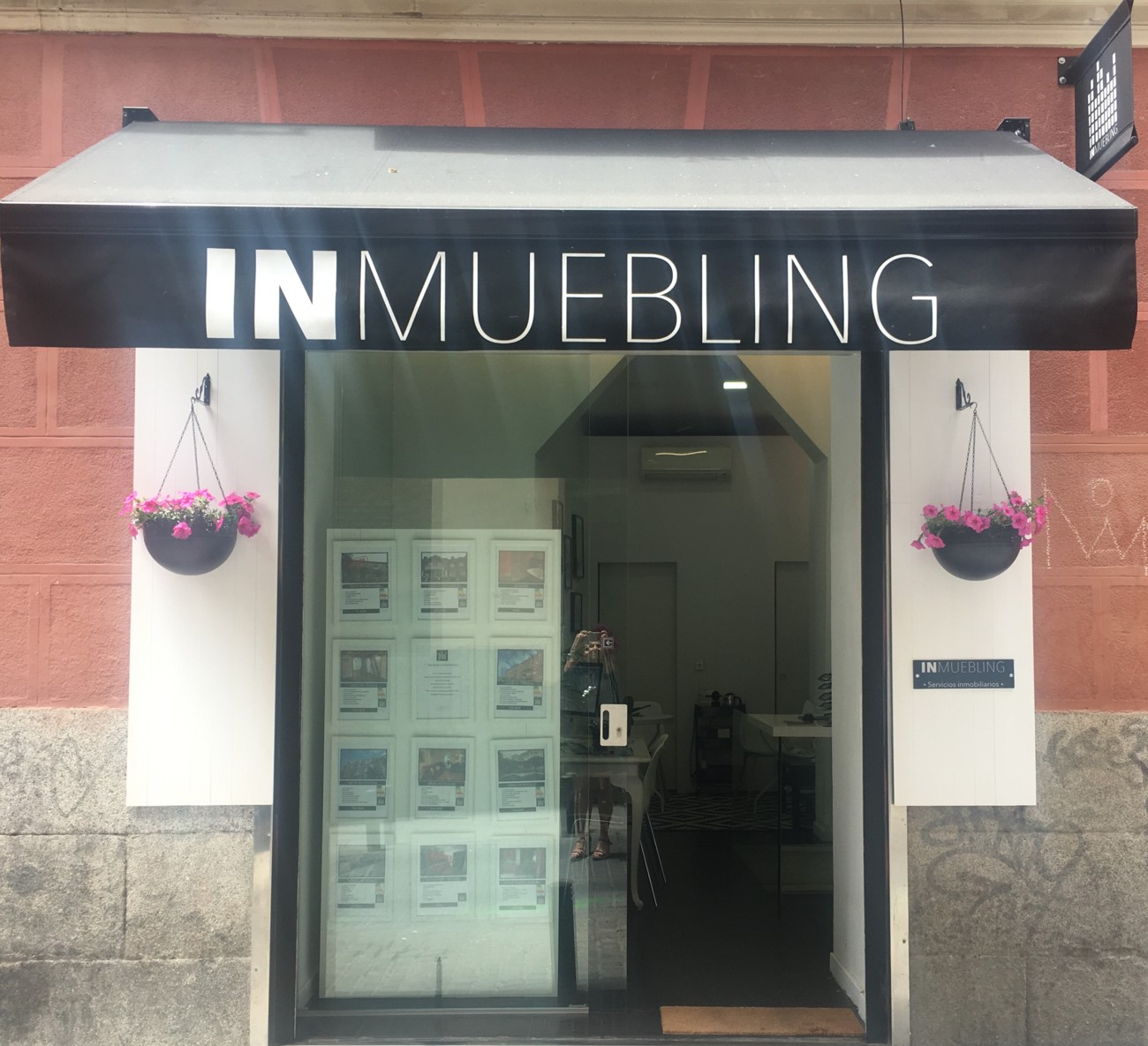 inmuebling_vivemalasaña2