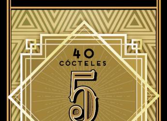 Vuelve coctelsaña del 26 de octubre al 5 de noviembre