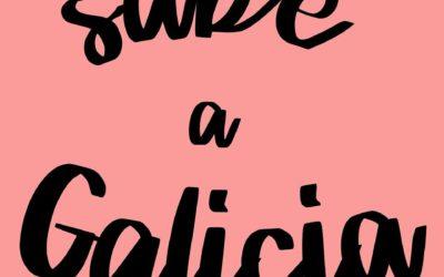 Sabe a Galicia: del 24 de noviembre al 3 de diciembre